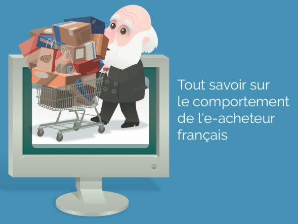 f40b0b8324a Soldes   quel comportement ont les e-acheteurs français